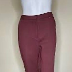 Burberry original dress pants